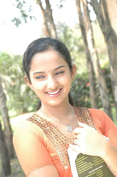 savi heroine ki photo hd main all actress hot photos tamil actress very hot sri lanka india