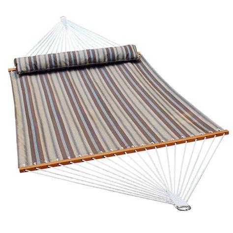 tree swing home depot blue sky hammocks mosquito net hammock with free tree