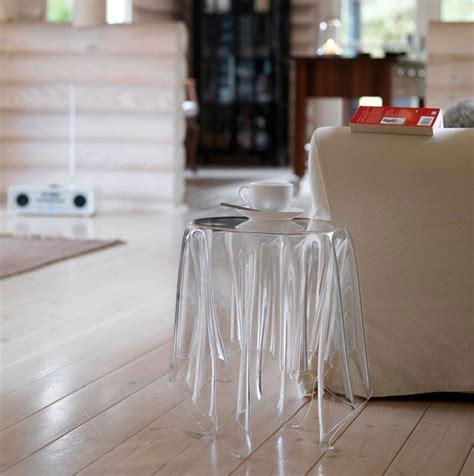 tavoli e tavolini 15 tavoli e tavolini dal design molto particolare