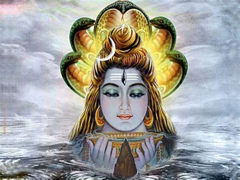 Lord Shiva God Shiv Shankar Hd Wallpapers God Shiv Shankar Images God