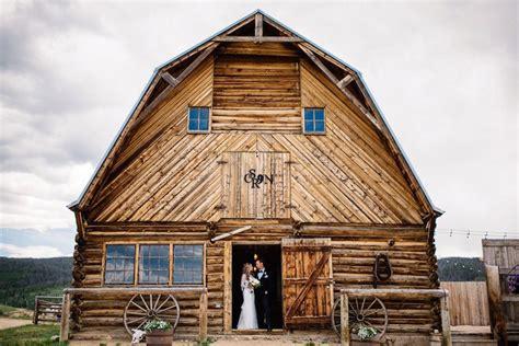 Wedding Venues In Colorado by Wedding Venues In Colorado Image Collections Wedding