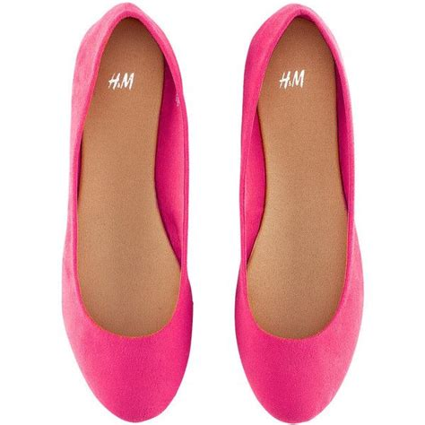 Flat Shoes Pink Kirana 9 by Best 25 Pink Shoes Ideas Only On Pink