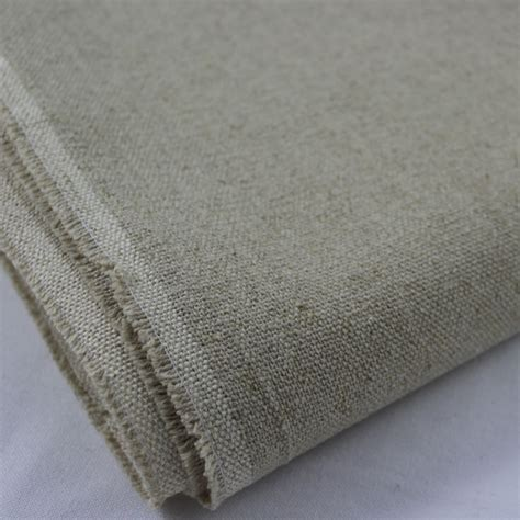Upholstery Canvas by Heavy Linen Upholstery Weight Canvas Fabric Colour