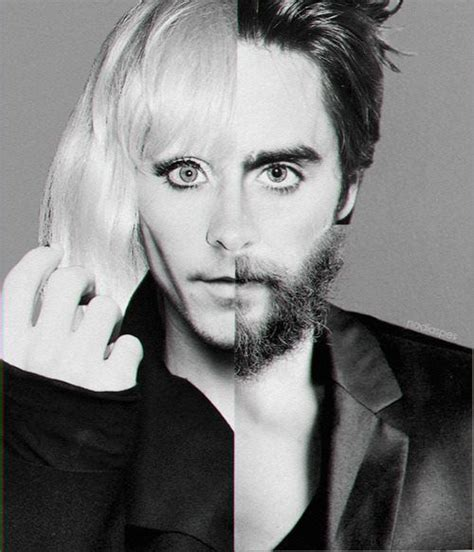 jared leto dallas buyers club rayon jared leto dallas buyers club heroes pinterest