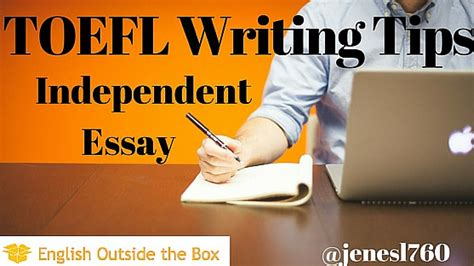 pattern writing toefl ibt 5 types of toefl essays toefl ibt essay patterns
