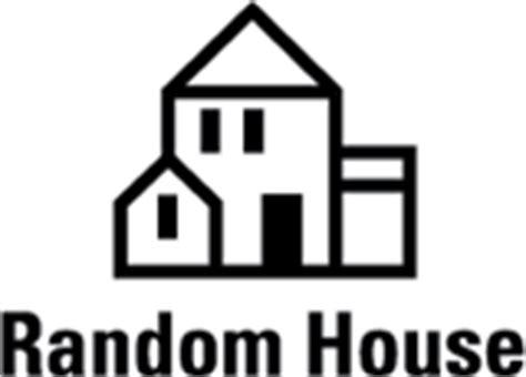 penguinrandomhouse biz media publicity logos for all