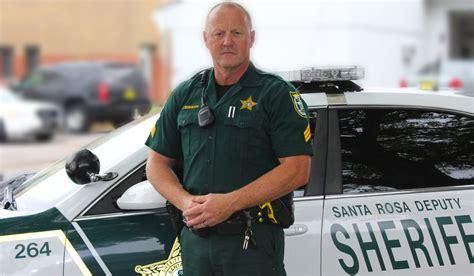 Santa Rosa Sheriff S Office by Traffic Unit Santa Rosa County Sheriff S Office