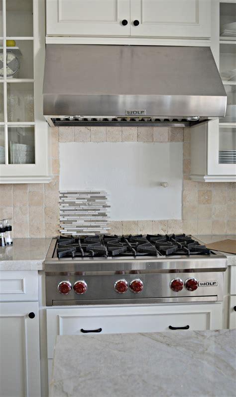 help needed on deciding on a backsplash the stove