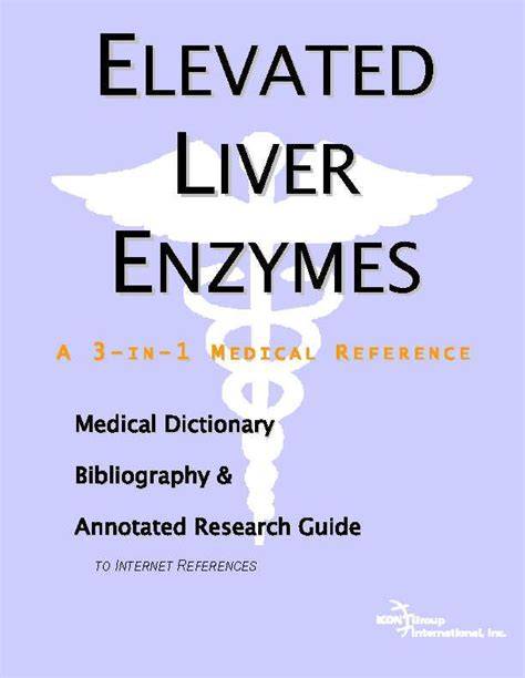 what causes a s liver enzymes to be elevated 34 best images about amazing liver enzymes on to be a well and fatty liver