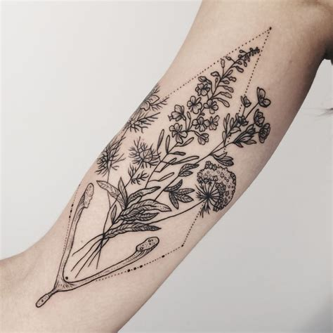 hand poke tattoo portland or 113 best images about tattoo inspiration on pinterest