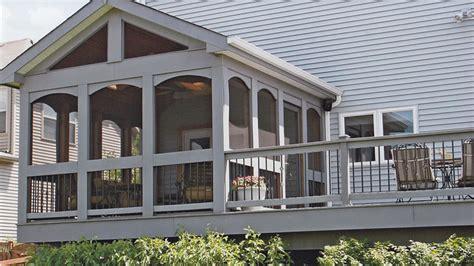 Sunrooms Seattle sunroom seattle patio rooms patio enclosures deck enclosures