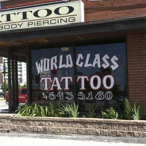 tattoo shops near me okc southgate milwaukee apartments for rent and rentals walk