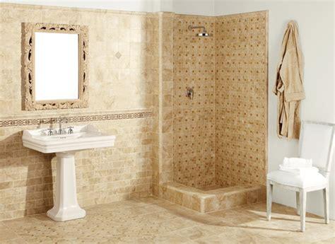 bain de si鑒e h駑orro es casa moderna roma italy maioliche bagno prezzi