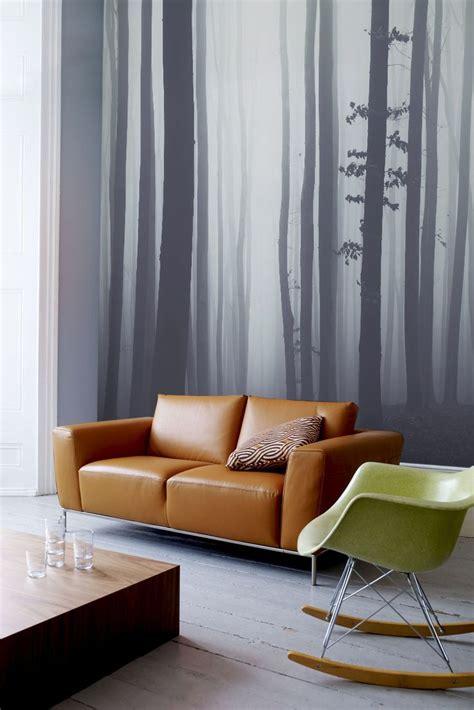 wallpaper cool again best 25 wallpaper murals ideas on pinterest wall murals