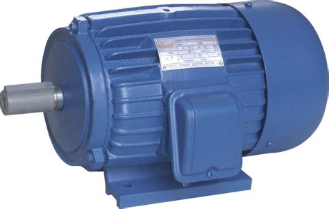 induction motor pole changing china motor electric motor grinder supplier taizhou