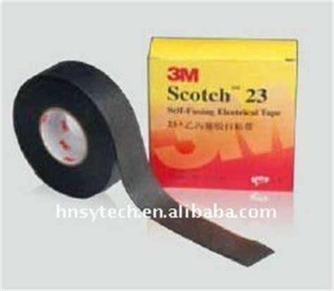 Isolasi 3m Scotch 23 Rubber 3m Scotch 23 3m Scotch 23 3m scotch 23 self adhesive electrical buy 3m 23 self adhesive electrical ethylene