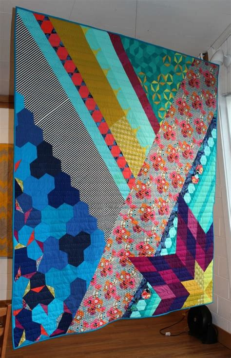 Modern Style Quilts by 297 Best Images About Modern Style Quilts On