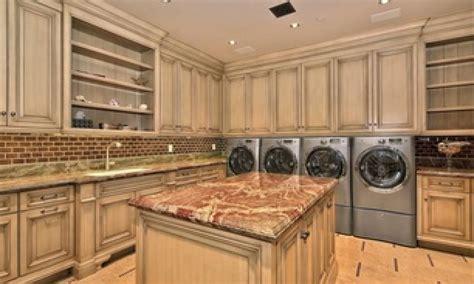 luxury laundry luxury laundry room luxury laundry room ideas luxury