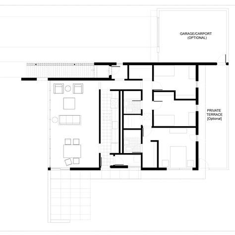 floor plan curtailment 100 affordable housing floor plans signature