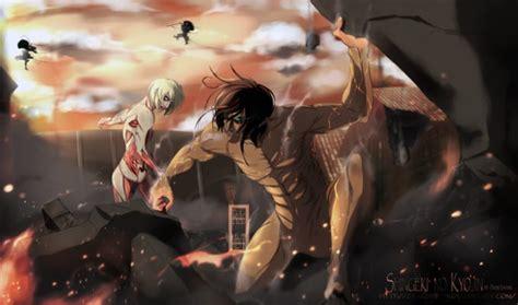 anime horor paling menegangkan 29 anime terbaik yang paling keren seru