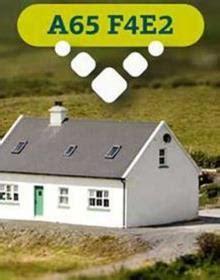 Address Finder Ireland Postcodes Ireland Eircode Address Finder Ireland