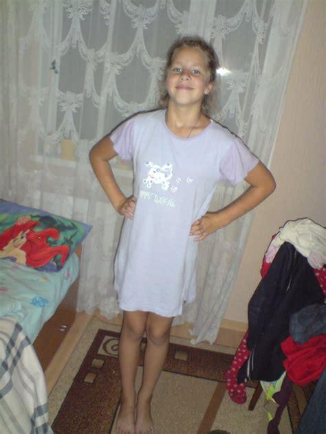15yo anal src ru daughter images usseek com