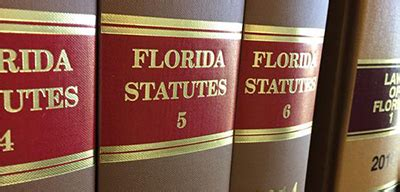 Personal Injury Lawyer Ft Lauderdale 1 by Florida Texting Statute Fort Lauderdale Personal Injury