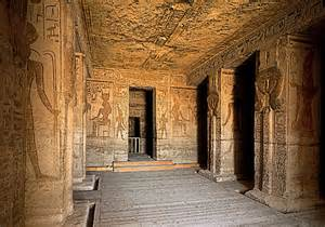 Interior Of Pyramids Of Egypt The Mysterious Ancient Egyptian Pyramids World S Travel