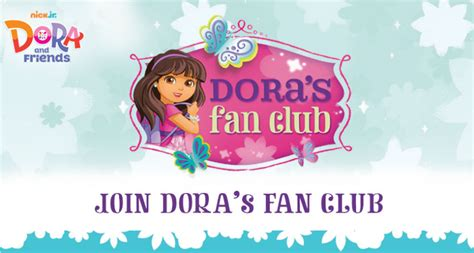 nick jr dora and friends into the city nickalive nick jr uk launches official quot dora the