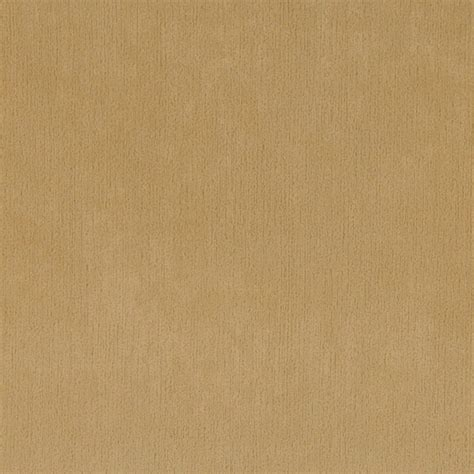 Stain Resistant Upholstery Fabric gold textured microfiber stain resistant upholstery fabric