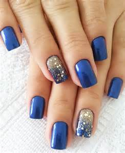 blue nail art designs amp ideas for every occasion