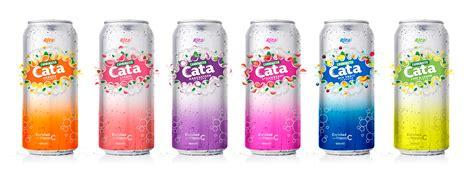 fruit drinks fruit drinks nfc beverage from