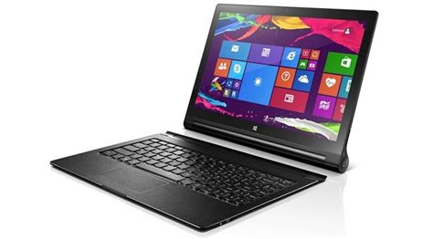Lenovo Tablet 2 10 Windows lenovo tablet 2 8 10 mit windows 8 1 android vorgestellt giga