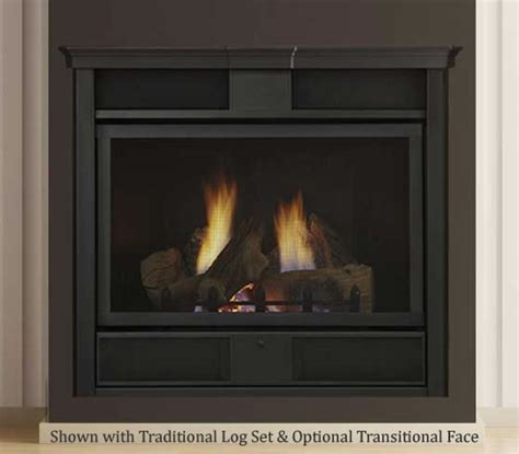 Monessen Ventless Gas Fireplace by Monessen Symphony 32 Inch Ventfree Fireplace S Gas