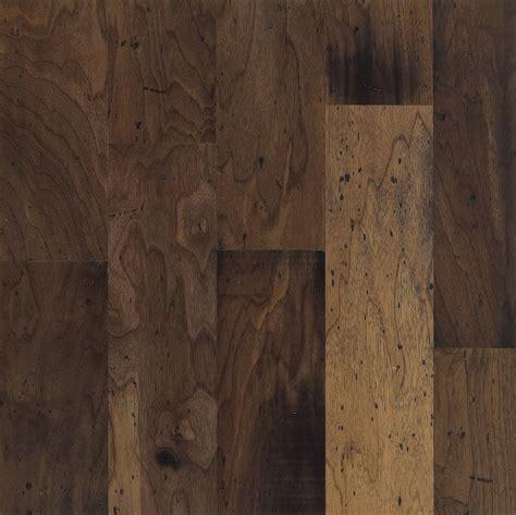 antike dielen walnut antique engineered hardwood friendly