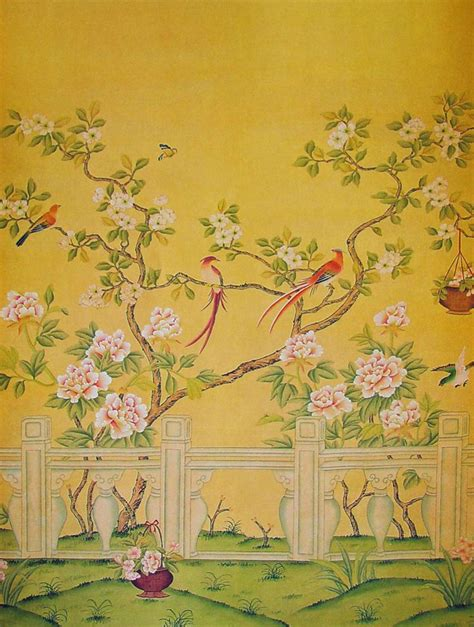 chinoserie wallpaper chinoiserie wallpaper 2017 grasscloth wallpaper