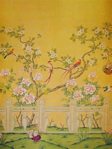 chinoiserie wallpaper chinoiserie wallpaper 2017 grasscloth wallpaper