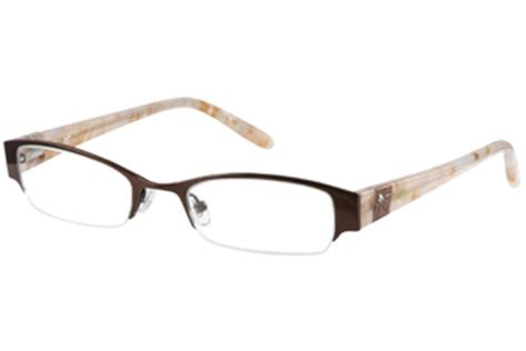 candies c eyeglasses go optic sold out