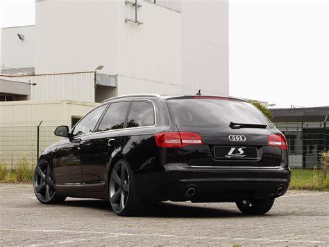 Audi A 6 Felgen by News Alufelgen F 252 R Audi A6 S6 4g 4f 20zoll Alufelgen