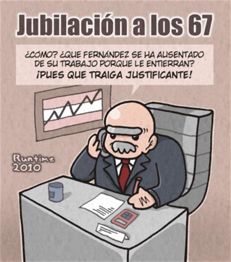 se reforma la jubilacion en argentina jubilaci 243 n 187 joseph p 233 rez