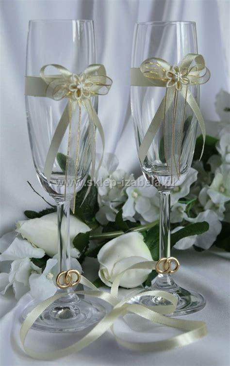 personalizzare bicchieri personalizzate i vostri bicchieri da chagne con il fai