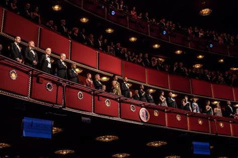 best seats at kennedy center kennedy center honors box tier seats this can t be