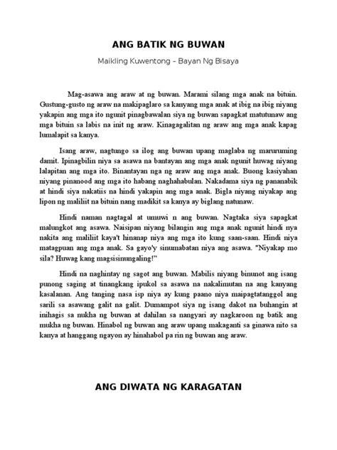 mga kwentong manyak tungkol sa kantutan mga kwentong tagalog tungkol sa sex black lesbiens fucking