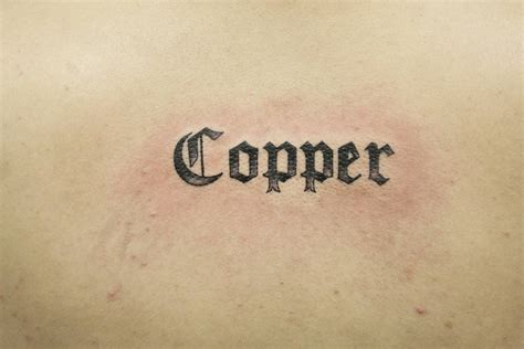 simple tattoo designs with names minimalist ideas designs that prove subtle things