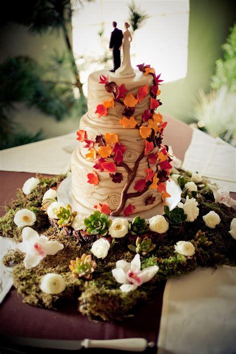fall wedding ideas 2013 boisesbestbridalblog
