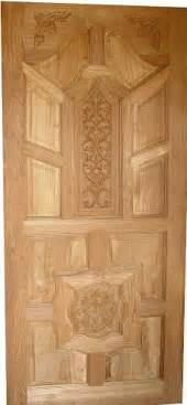 single door design latest kerala model wood single doors designs gallery i wood design ideas