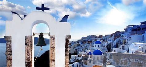 appartamenti santorini grecia santorini grecia