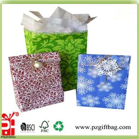 Decorative Paper Bags Craft - decorative handmade paper gift bag for buy