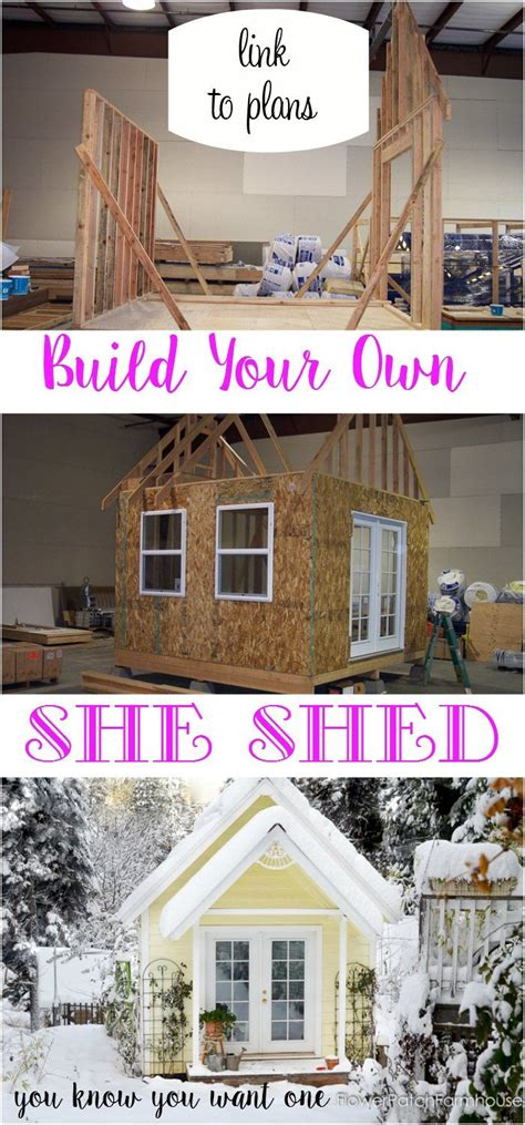 235 best images about from a shed to a home on pinterest 235 best from a shed to a home images on pinterest