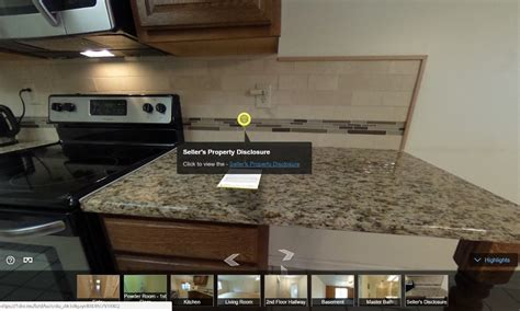 features cupix previewing my listings virtually a more informative